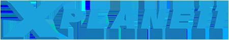 xplane11 logo