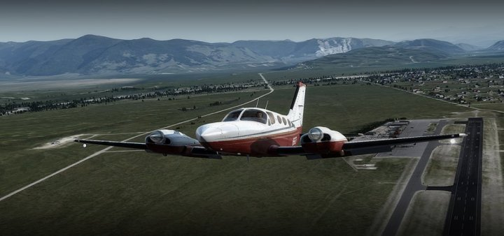 c421 c golden eagle fsx  p3d  u2013 alabeo